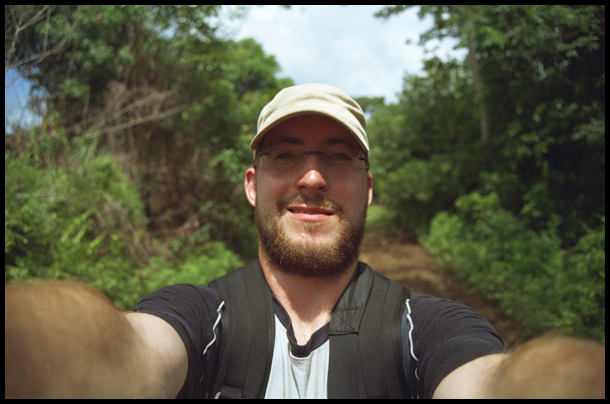 Autoportrait-dans-la-jungle