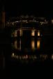 VIETNAM Pont de nuit Hoi An