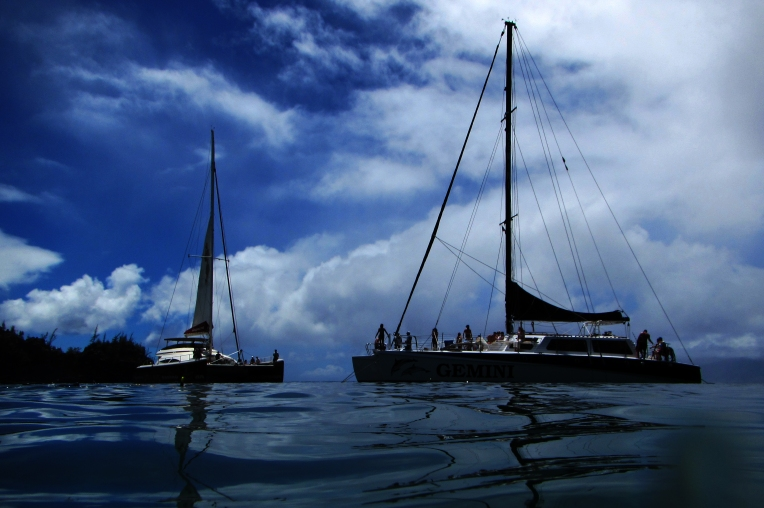 hawaii-bateaux-honolua-bay