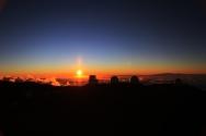 coucher-de-soleil-au-sommet