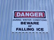 falling-ice