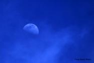 lune-depuis-le-mauna-kea