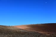 paysage-lunaire