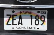 plaque-aloha-state