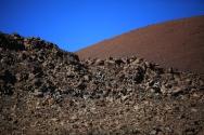 roche-volcanique