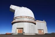 telescope-et-lune
